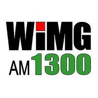 wimg-org-logos.jpg