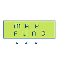 map-fund-org-logos.jpg