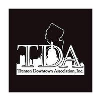 tda-org-logos.jpg