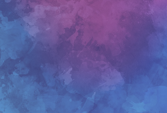 The Background (1).png