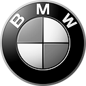 1200px-BMW.svg_edited.png