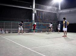 PITTL-Training