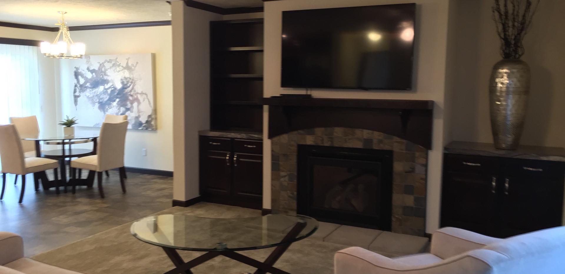 Sebring Living Room flip.JPG