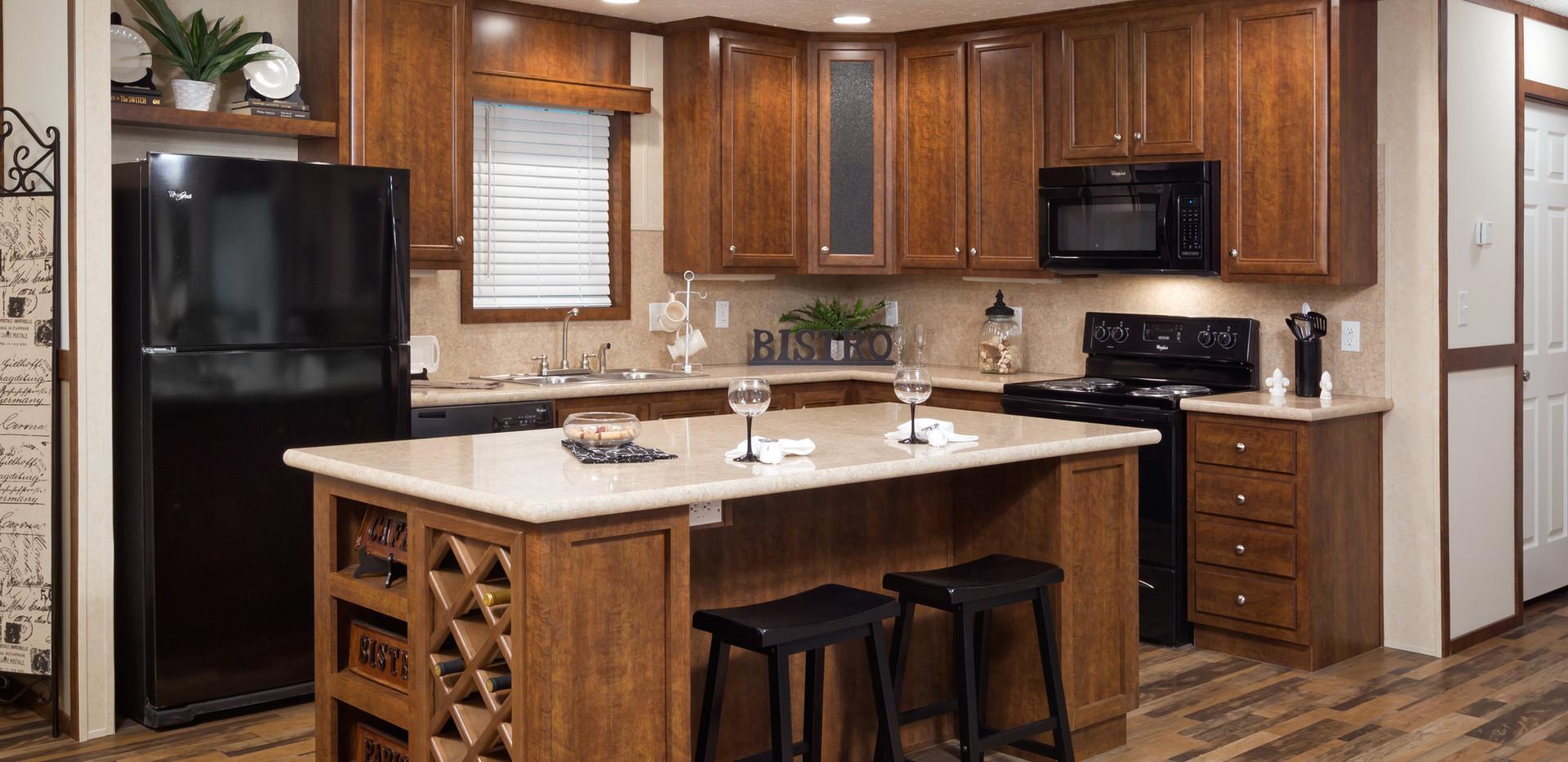 Dutch Diamond 2856-215-Kitchen.jpg