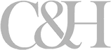 Logo_retina_edited_edited.png