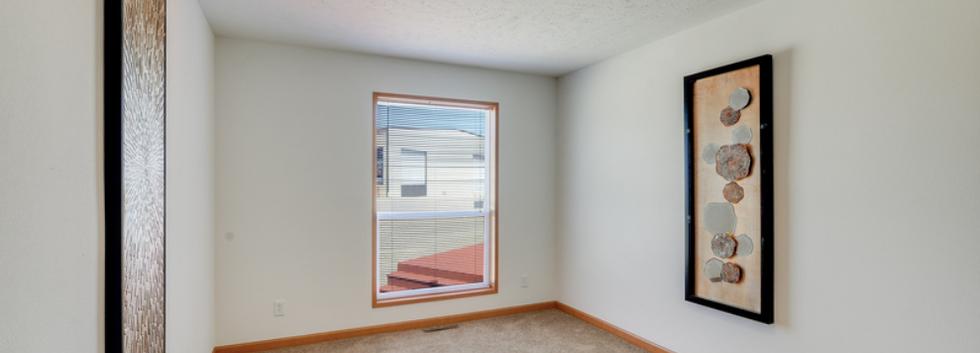 Blue Ridge Guest Bedroom