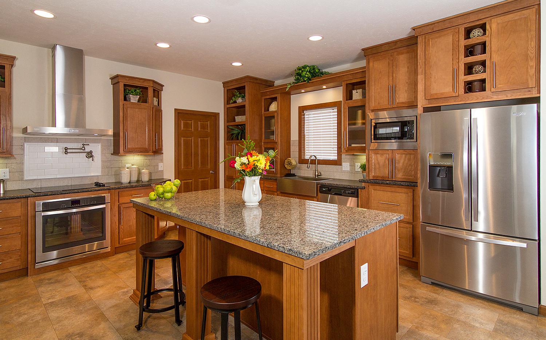 210-diamond-3272-203-kitchen1.jpg