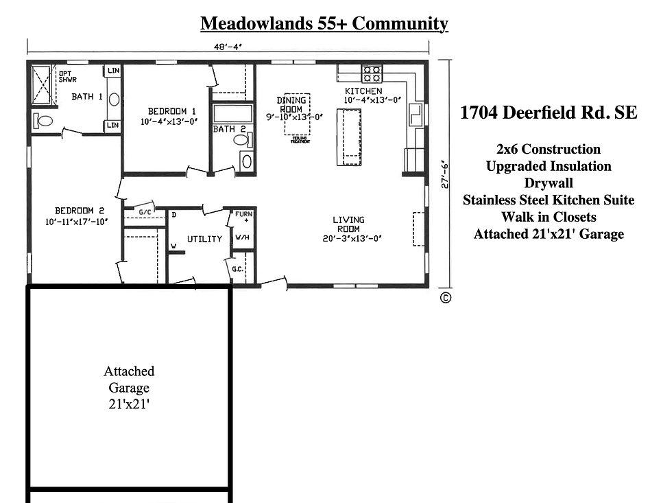 1704D (Cottage) One Sheet.jpg