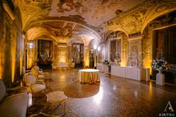 ALMA PROJECT 24_7 _ Palazzo Corsini - Amber Upligts - 170708-23