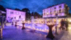 ALMA PROJECT 24_7 _ VILLA CORA - Purple