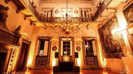Villa di Maiano