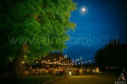 ALMA PROJECT 24_7 _ VILLA LE MASCHERE - Bulbs Lighting Production -  170606 wm-10 (pubblicata su Ins