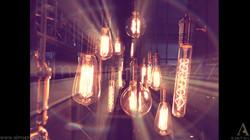 ALMA PROJECT 24_7 _ VDG - Vintage Bulbs Lighting - 022