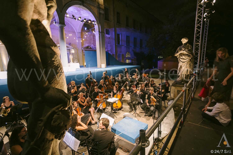 ALMA PROJECT 24_7 _ NGF FESTIVAL - Giardini Corsini opera 170831 wm-46
