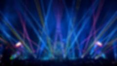 1280-coldplay-light-show.jpg