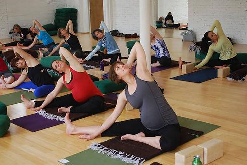 Prenatal-yoga-Bellies-and-Babies.jpg