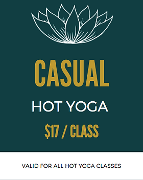 hot yoga.png