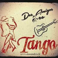 Dos Amigos TANGO.jpg
