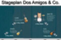 Stageplan-dosandco-2018-quartet.jpg