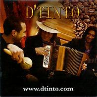 D'TINTO-OK.jpg