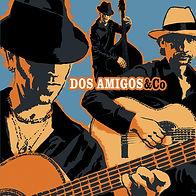 Dos Amigos & Co VOL III.jpg