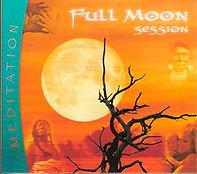 csm_Full_Moon_Session_I_14_f59106c90e.jp