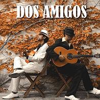 Dos Amigos VOL II.jpg