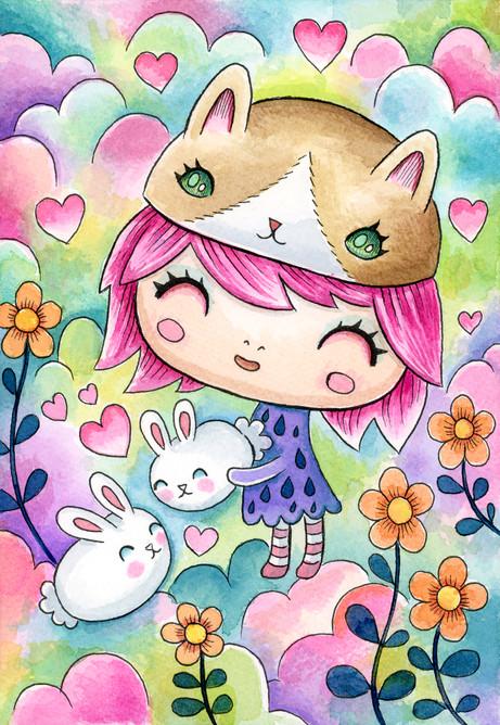 Love-Bunnies-Jeremiah-Ketner.jpg