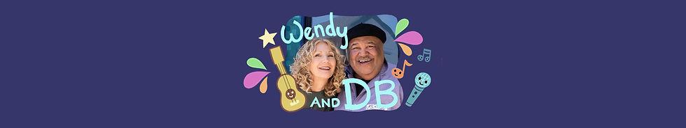 WendyDB-WEb-Banner-2021-5.jpg