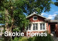Skokie Homes