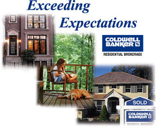 Coldwell Banker Evanston