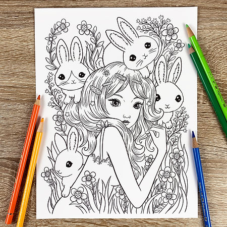 Spring-Bunnies-Preview.jpg