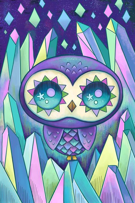 Crystal-Cripto-Owl-Jeremiah-Ketner.png