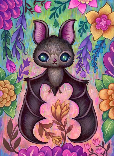 Baby-Bat-Jeremiah-Ketner001.jpg