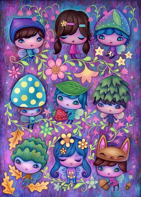 Fairy-Sprites-Jeremiah-Ketner.jpg