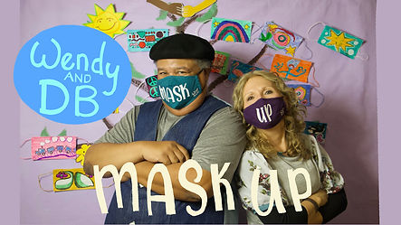 MaskUp-Youtube-Thumbnail.jpg