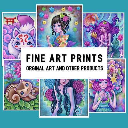 Shop Jeremiah Ketner Prints