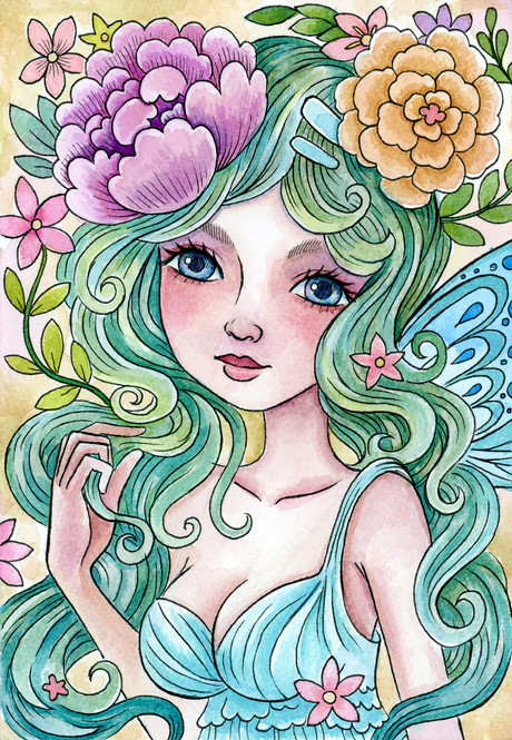 Fairy-Flowers2.jpg
