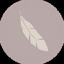 LAS-logo-001.png
