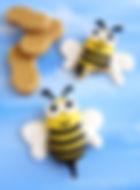 NUTTER BUTTER BEES.jpg