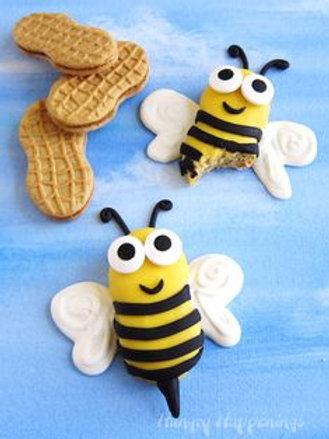 May 13th, Thursday- Bumble Bee and Lamb Sweets & Treats; $35