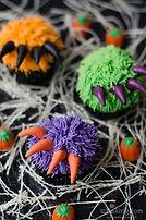 claw cupcakes.jpg