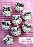 fluffy owls.jpg