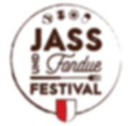 1801015_v2_E_Jass_Fondue_Festival_Logo-1