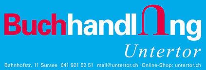 Logo Untertor farbig mit AdresseV2(1).jp