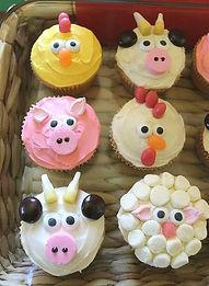 farm cupcakes.jpg
