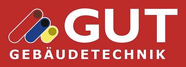 Logo_GUT_GT_negativ_auf#8B8.jpg