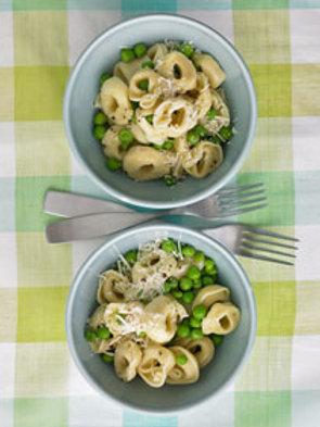 Jan/Feb Thursdays- Italian Soups & Casseroles; $125