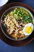 Homemade-Chicken-Ramen-1.jpg