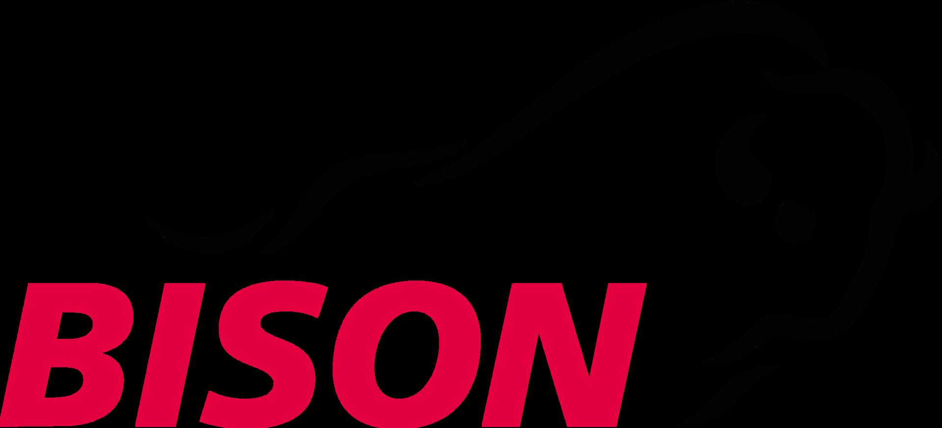Bison Sursee